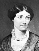 Harriet Martineau Aracne editrice